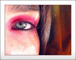 unblinking_eye