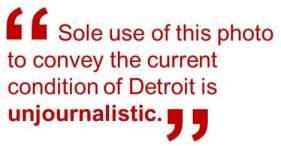 Detroit pullquote