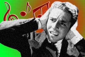 bad-christmas-music