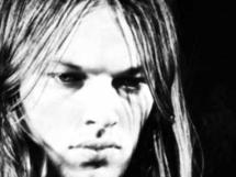 David_Gilmour_There_s_No_Way_Out_Of_Here_