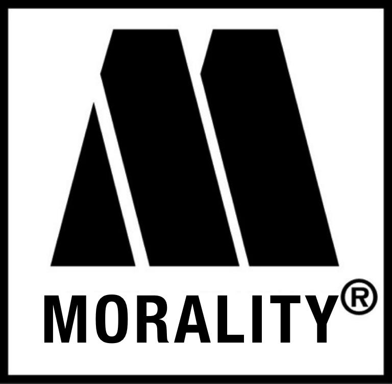 Motown Morality